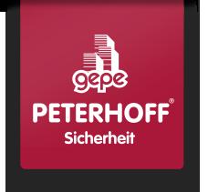 gepe Gebäudedienste Peterhoff GmbH